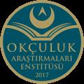 Okçuluk Araştırmaları Enstitüsü
